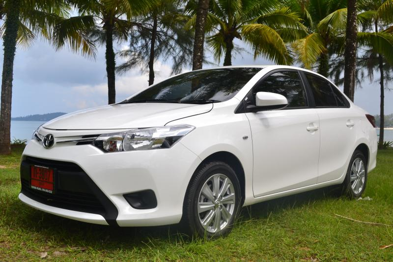 Related Pictures new cars company toyota vios extreme modification hot