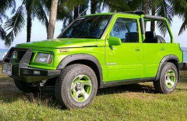 Andaman Car Rental Tripadvisor